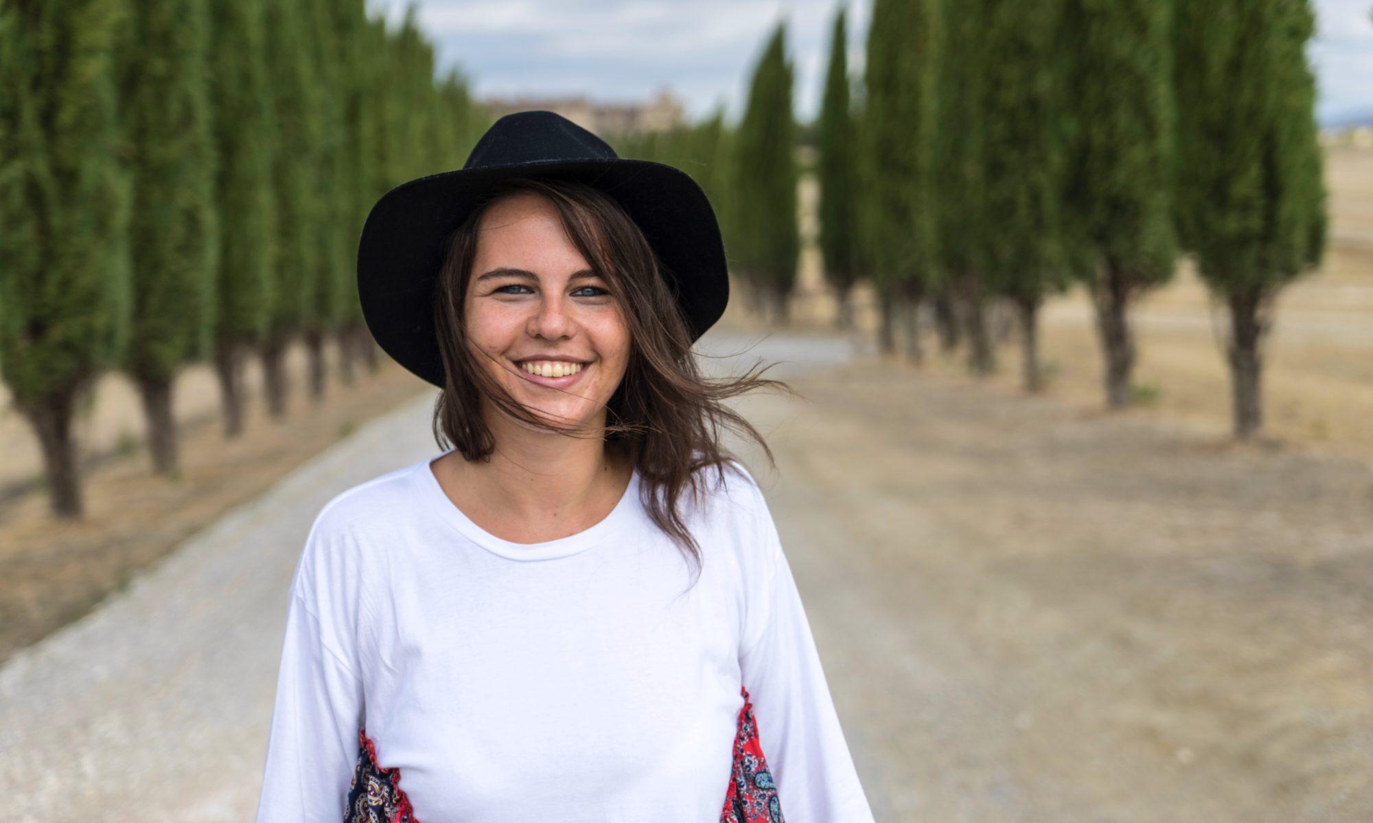 Marika Marangella